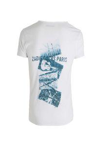 tee-shirt-zadig-guillaume.jpg