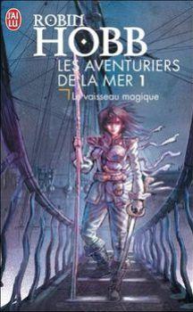 Les-aventuriers-de-la-mer-T1.jpg