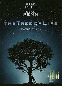 Tree-of-Life-Movie-Poster.jpg