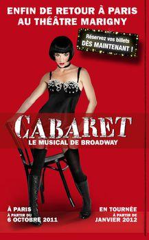 cabaret-le-musical-resa