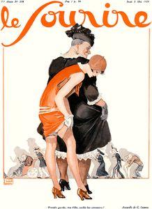 Le_Sourire_1928.jpg
