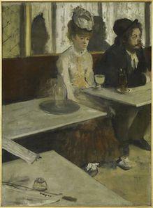 absinthe-degas.jpg