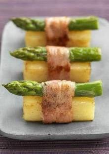 pommes-de-terre-en-sushi-d-asperge-au-lard-_6033.jpg