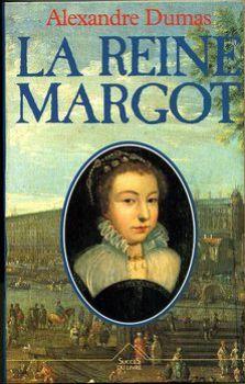 La-reine-Margot.jpg