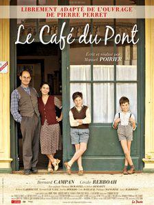 le-cafe-du-pont-18116-1097441192.jpg