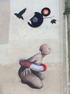 peinture-rue.jpg