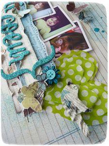 page-ti-coeur---douceur-chocolatee---mai-2011--4-.JPG