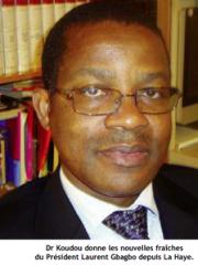 Dr.-KOUDOU.PNG