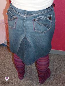jean récup jupe version 1(2)