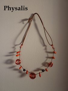 collier alu fimo nov2010