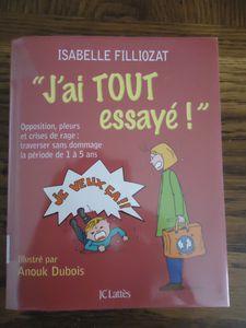 2012-06-26-Livres-pour-blog-015.JPG