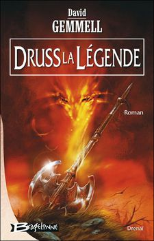 Druss-la-Legende.jpg
