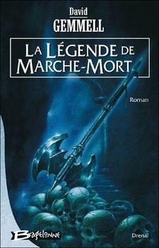 La-legende-de-Marche-Mort.jpg