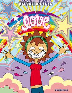 Love-Helene-Bruller