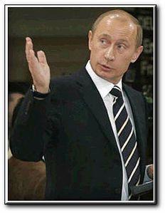 Poutine_100-2-2b92a.jpg
