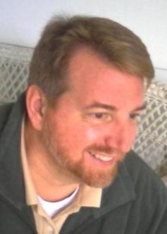 Scott Caton