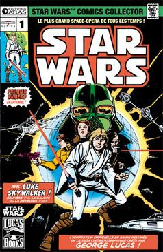 36426_star_wars_marvel1.jpg