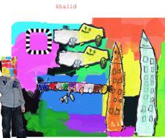 khalid2w