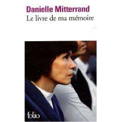 Danielle-Mitterrand-Le-livre-de-ma-memoire.jpg