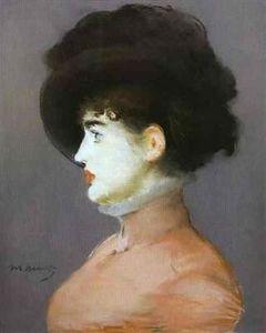 manet-portrait-irma-brunner.jpg