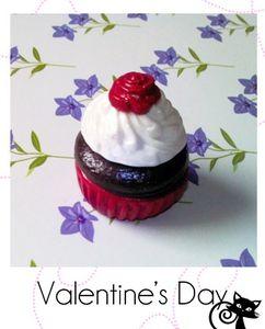 Valentines-day.jpg