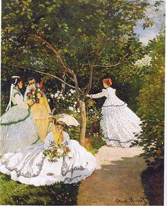 femmes-au-jardin-monet.jpg
