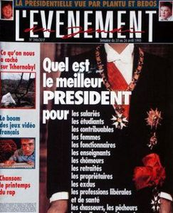 Evenement-du-jeudi-presidentielle.jpg