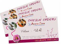cheque_cadeau250.jpg