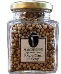 poivre-blanc-de-penja-moy