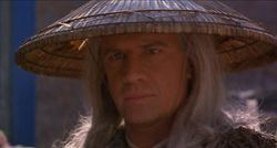 christopher-lambert-mortal-kombat