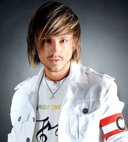 Jacopo-Massari-01.jpg