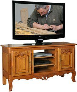 2919C-Meuble-TV-ecran-plat-2-portes-et-1-niche---HONFLEUR.jpg