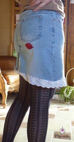 jean récup jupe version 2(3)