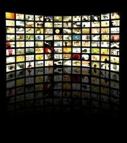 la-video-sur-internet-pourrait-bientot-etre-bridee_10700_w2.jpg