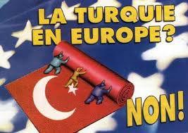 turquie-en-europe.jpg