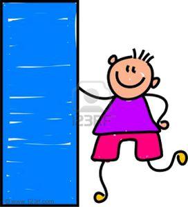 494008-rectangle-enfant--petite-enfance-art-s-rie.jpg
