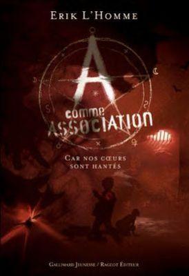 A-comme-association-7.jpg