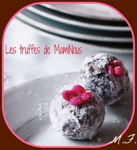 Les-truffes-de-MamiNous.jpg