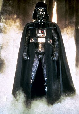 darth-vader-star-wars_l.jpg