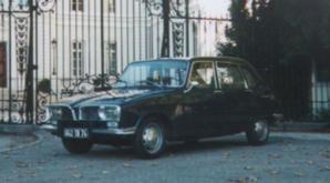 steph1976-1120039946-tl-police-banalisee.jpg