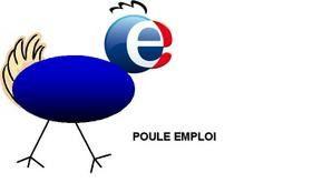 PouleEmploi.jpg