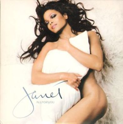 Janet-Jackson---All-For-You.JPG