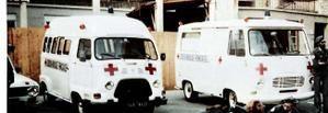 croix-rouge-vehicules.jpg