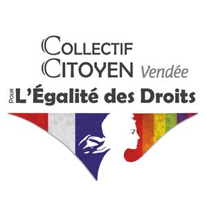 collectif citoyen pour l'égalité des droits