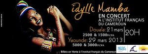 Idylle-concert.jpg