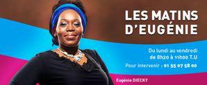 Les-Matins-d-Eugenie.jpg