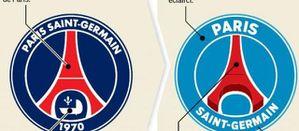 logo-PSG-ancien.JPG