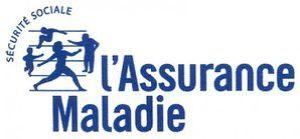 logo-assurance-maladie.jpg