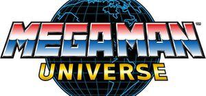 mega-man-universe.jpg