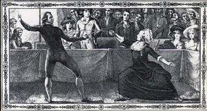 chevalier-d-eon-duel-st-george